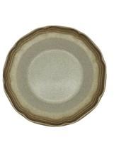 Mikasa Whole Wheat Soup Salad Cereal BOWL E8000 EXCELLENT Condition DISC... - $10.00