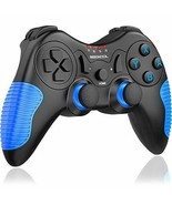 Switch Pro Controller for Switch Lite Pro Controller Gamepad, Remote Joy... - $82.38
