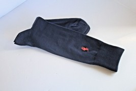 Sample Stock Polo Ralph Lauren 10-13 Mens Dress Sock - $6.00