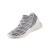 Adidas Men's Tango CG3656 Nemeziz Agility Black White 360 17 rrWdOpqn61