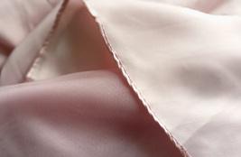 DUSTY PINK High Waisted Long Tutu Skirts Full Length Bridesmaid Tulle Skirts NWT image 9
