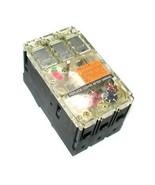 KLOCKNER MOELLER NZMH 4a-16-NA 3-P0LE CIRCUIT BREAKER 480 VAC 15 AMP - $199.99
