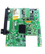 LG EBT64021003 MAIN BOARD FOR 49UF6400-UA - $127.71