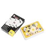 Moomin Playing Cards Peliko *NEW - $9.89