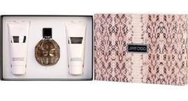 Jimmy Choo Gift Set for Women - $82.99