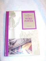 The World Book of Word Power Not Available - $5.94