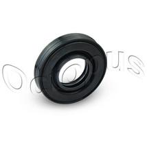 Whirlpool Tub Seal Replaces W10006371 W10324647 AP4567772 - $8.90