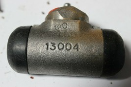 Coni-Seal WC13004 Rear Wheel Cylinder New  image 1