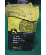 John Deere Oil Filter RE519626 - $9.99