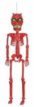 Crazy Bonez Little Devil Skeleton - $33.34