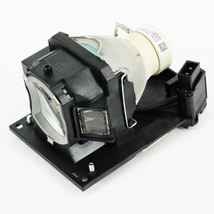 DT01571 Original Lamp Bulb With Housing For Hitachi HCP-380WX, CP-X25LWN - $130.27