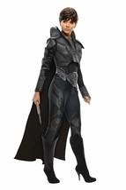 Secret Wishes  Man Of Steel Faora , Medium Size - $34.19