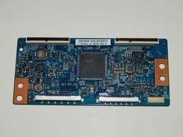 Sharp LC-42LB150U T-Con Control Board T420HVD02.2 42T27-C0C - $18.65