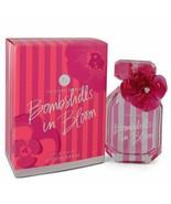 Bombshell Intense Perfume By  VICTORIA'S SECRET  FOR WOMEN  3.4 oz Eau D... - $63.10
