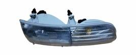Genuine Ford OEM R.H. Headlight 44ZH819C RH 44ZH 819C 14.92U-21.25R Head Light - $129.95