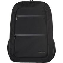 Cocoon MCP3451BK 17 SLIM XL Backpack - $106.26 CAD