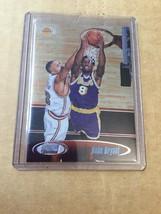 Kobe Bryant 1998-99 Topps Stadium Club Chrome - $24.74