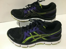 ASICS GEL- NE033 Women's Running Shoes USA 9  Excellent Pre owned Shoes - $47.49