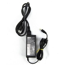 Dell PA-1600-06-D2 AC Adapter Charger Power Supply Cord wire Original Ge... - €15,59 EUR