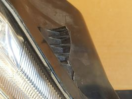 13-15 Nissan Altima Sedan HID Xenon Headlight Lamp Passenger Right RH POLISHED image 5