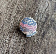 Enamel Pins - Quote Crystal Ball Psychic Funny Enamel Pin - $9.99