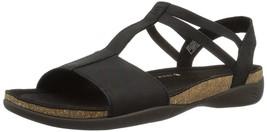KEEN Women's Ana Cortez T Strap-W Flat Sandal - $110.99