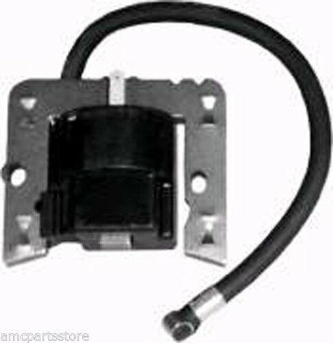 Replaces Tecumseh Ignition Coil 34443, 34443A, 34443B,C - $21.28