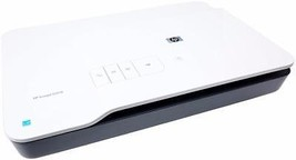HP ScanJet G3110 Flatbed Scanner In BOX - $89.75