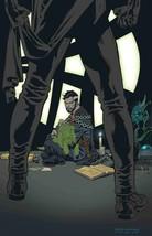 Doctor Strange #6 NM Marvel - $3.95