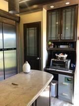 2017 Grand Design Solitude 360RL For Sale In Portersville, PA 16051 image 2