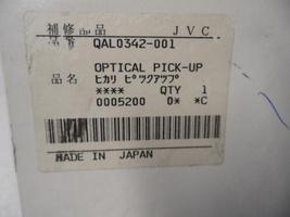 JVC QAL0342-001 Optical Laser Pickup - $25.00