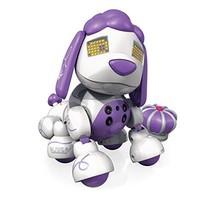Zoomer Zuppies, Interactive Puppy, Zuppy Love, Princess - $82.01
