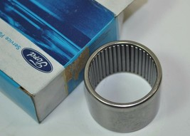 Ford NOS OEM Heavy Truck Steering Gear Roller Bearing Part# D2HZ-3B614-A - $18.42