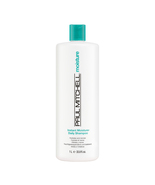 Paul Mitchell Moisture Instant Moisture Daily Shampoo 33.8 oz - $43.38