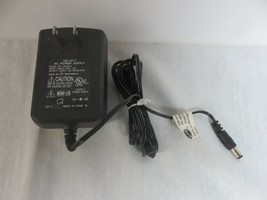 Motorola 180-0711 Model R410510 AC Adapter Power Supply *FREE US SHIPPING* - ₹698.05 INR