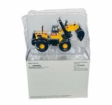 Tonka Toys Bulldozer Loader diecast construction Hasbro NIB box mighty Maisto  - $39.55