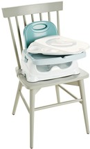 Feeding Booster Seat Baby High Chair Portable Toddler Eating Adjustable ... - $66.83