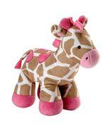 Carter's Plush Giraffe - $63.99
