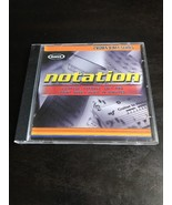 Magix Notation Software For Windows RARE - $48.88