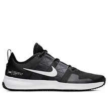 Nike Shoes Varsity Compete TR 2, AT1239003 - $147.00