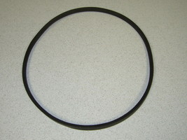 "Universal Industrial V Sewing Machine Motor Belt 53"" - $8.99"