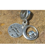 Metaphysical Wisdom of the Ages 10x spell cast charm for wisdom and memory - $24.99