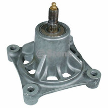 285-108 Spindle Assembly for AYP,Husqvarna,Craftsman,Poulan,174356,53217... - $29.99