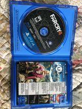 Far Cry 4 -- Limited Edition (Sony PlayStation 4, 2014) image 3