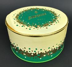 Vintage Emeraude Dusting Powder 341-40  by Coty 5.25 oz  Unused - $64.35