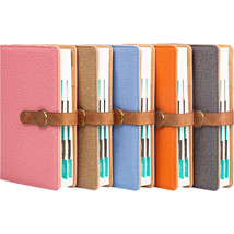 2020 Weekly Monthly Journal Planner Diary Scheduler Study Work A5 Noteboo - $38.00