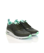 NIKE AIR MAX THEA PREMIUM SHOES SIZE 7.5 BRAND NEW (616723-301)  - $69.87