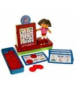 Dora the Explorer Electronic Talking Bingo Game - $58.40