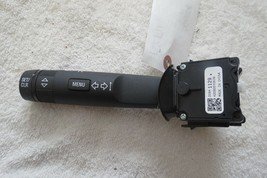 11 12 13 14 15 Chevrolet Cruze Turn Signal Headlight Cruise Switch OEM 2... - $19.99