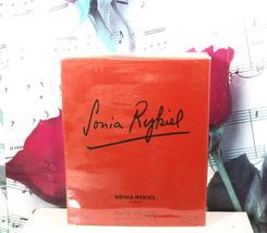 Sonia Rykiel By Sonia Rykiel EDT Spray 3.3 FL. OZ. - $219.99